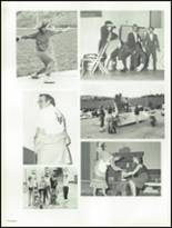1980 Fox Chapel Area High School Yearbook Page 82 & 83