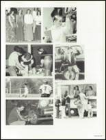 1980 Fox Chapel Area High School Yearbook Page 92 & 93