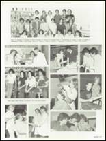 1980 Fox Chapel Area High School Yearbook Page 148 & 149