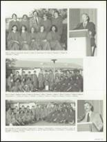 1980 Fox Chapel Area High School Yearbook Page 158 & 159