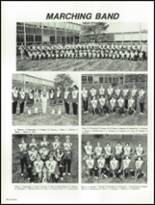 1980 Fox Chapel Area High School Yearbook Page 172 & 173