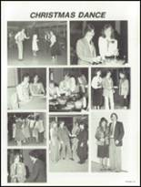 1980 Fox Chapel Area High School Yearbook Page 184 & 185