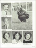 1980 Fox Chapel Area High School Yearbook Page 196 & 197