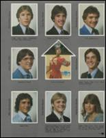 1984 Collinsville High School Yearbook Page 16 & 17