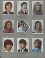 1984 Collinsville High School Yearbook Page 18 & 19