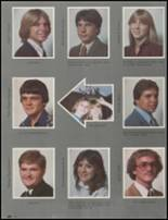 1984 Collinsville High School Yearbook Page 26 & 27