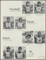 1984 Collinsville High School Yearbook Page 66 & 67
