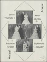 1984 Collinsville High School Yearbook Page 104 & 105