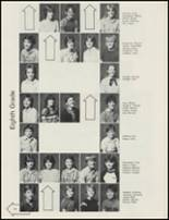 1984 Collinsville High School Yearbook Page 134 & 135