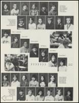 1984 Collinsville High School Yearbook Page 140 & 141