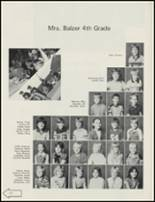 1984 Collinsville High School Yearbook Page 174 & 175