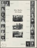 1984 Collinsville High School Yearbook Page 178 & 179