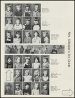 1984 Collinsville High School Yearbook Page 180 & 181