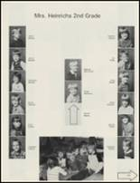 1984 Collinsville High School Yearbook Page 184 & 185
