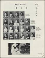1984 Collinsville High School Yearbook Page 188 & 189