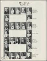 1984 Collinsville High School Yearbook Page 192 & 193