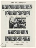 1984 Collinsville High School Yearbook Page 200 & 201