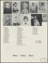 1984 Collinsville High School Yearbook Page 214 & 215