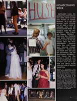1986 Petaluma High School Yearbook Page 14 & 15