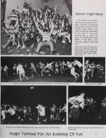 1986 Petaluma High School Yearbook Page 114 & 115
