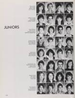 1986 Petaluma High School Yearbook Page 146 & 147