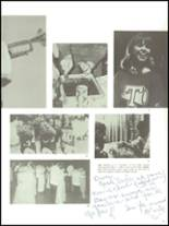 1967 Arsenal Technical High School 716 Yearbook Page 12 & 13