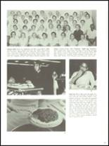1967 Arsenal Technical High School 716 Yearbook Page 28 & 29