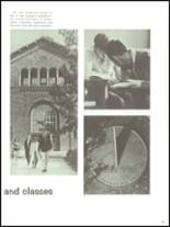 1967 Arsenal Technical High School 716 Yearbook Page 30 & 31
