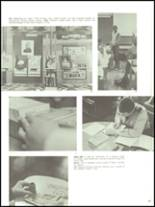 1967 Arsenal Technical High School 716 Yearbook Page 32 & 33