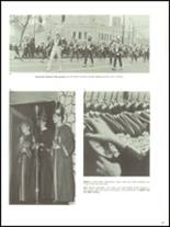 1967 Arsenal Technical High School 716 Yearbook Page 48 & 49