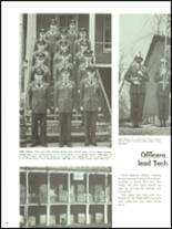 1967 Arsenal Technical High School 716 Yearbook Page 64 & 65