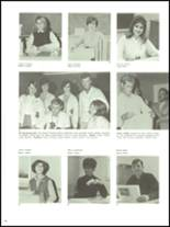 1967 Arsenal Technical High School 716 Yearbook Page 76 & 77