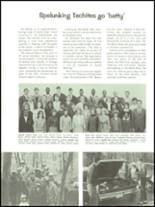 1967 Arsenal Technical High School 716 Yearbook Page 78 & 79