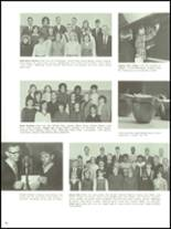 1967 Arsenal Technical High School 716 Yearbook Page 90 & 91