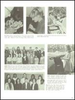 1967 Arsenal Technical High School 716 Yearbook Page 92 & 93