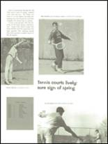 1967 Arsenal Technical High School 716 Yearbook Page 102 & 103