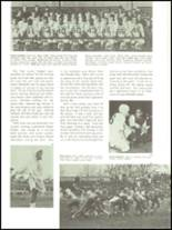 1967 Arsenal Technical High School 716 Yearbook Page 106 & 107