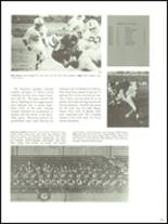 1967 Arsenal Technical High School 716 Yearbook Page 108 & 109