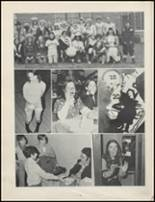 1975 Stillwater High School Yearbook Page 10 & 11