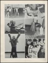 1975 Stillwater High School Yearbook Page 12 & 13