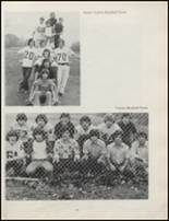1975 Stillwater High School Yearbook Page 68 & 69
