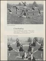 1975 Stillwater High School Yearbook Page 74 & 75