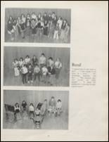 1975 Stillwater High School Yearbook Page 84 & 85