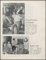 1975 Stillwater High School Yearbook Page 86 & 87