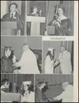 1975 Stillwater High School Yearbook Page 94 & 95