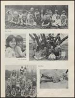 1975 Stillwater High School Yearbook Page 108 & 109