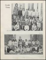 1975 Stillwater High School Yearbook Page 114 & 115