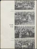 1975 Stillwater High School Yearbook Page 116 & 117