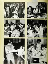 Christopher Columbus High School 415 Class of 1978 Reunions - Yearbook Page 5