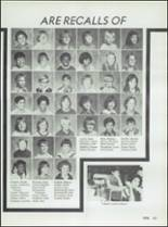 1981 Roosevelt High School Yearbook Page 64 & 65
